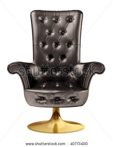 stock-photo-black-office-chair-with-clipping-path-d-40773400.jpg