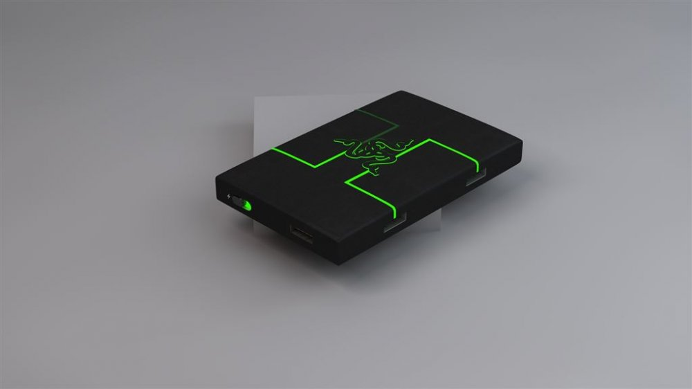 Razer USB+Power Bank.jpg