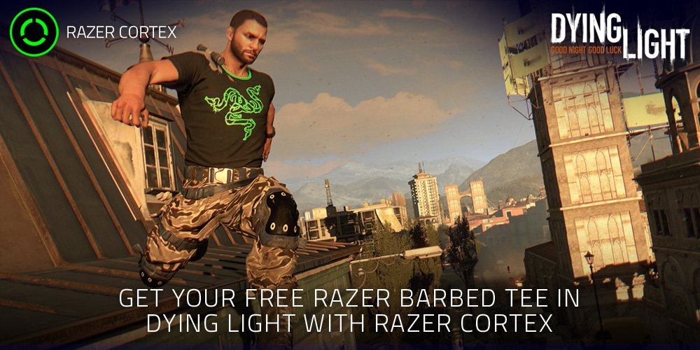 dying light docket codes not expired