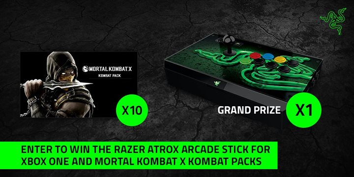 MKX and Atrox Giveaway.jpg