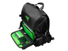 tacticalbag-gallery-4.png