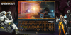 chromaworkshop-banners-1200x600-overwatch-v2.png