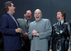 Dr._Evil_and_his_crew_all_laughing_evilly.png