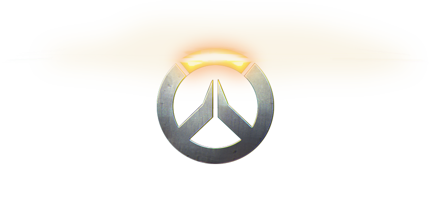 Overwatch_fancy_logo_symbol-only_recreated.png