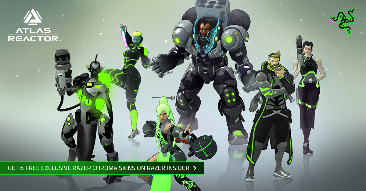 atlasreactor-refresh-banner-1200x628-v2.png