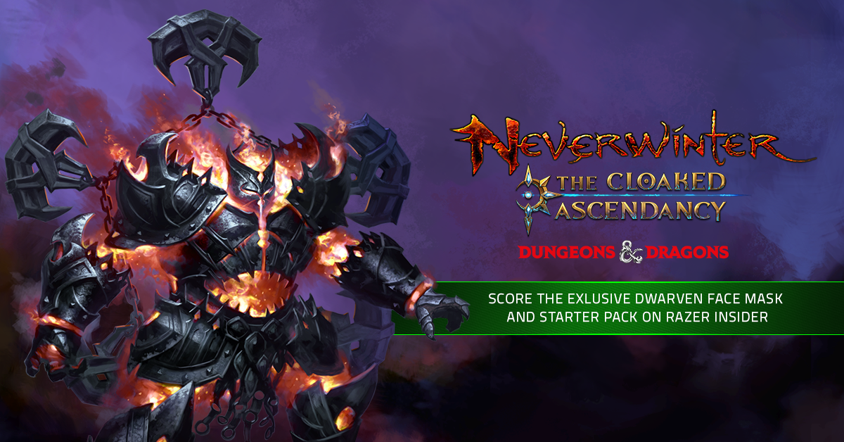 neverwinter-winterredemption-banner-1200x628-v1_2.png