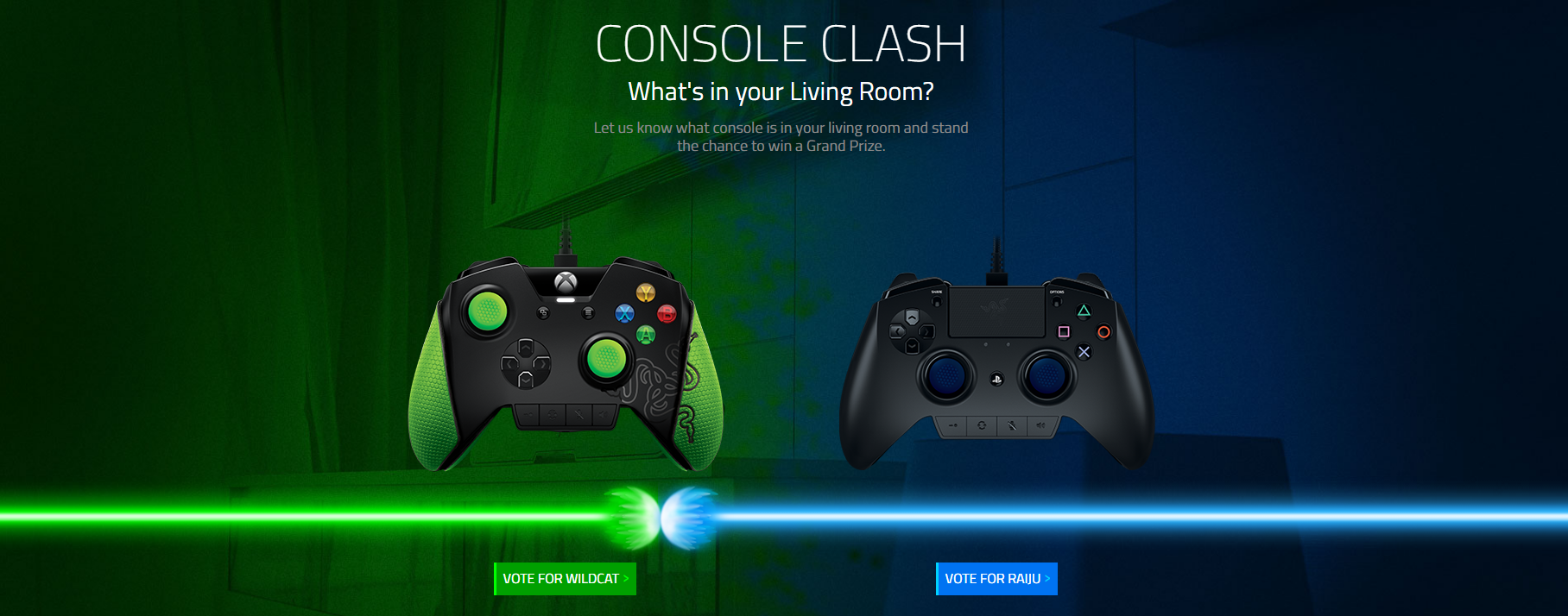 Console Clash.PNG