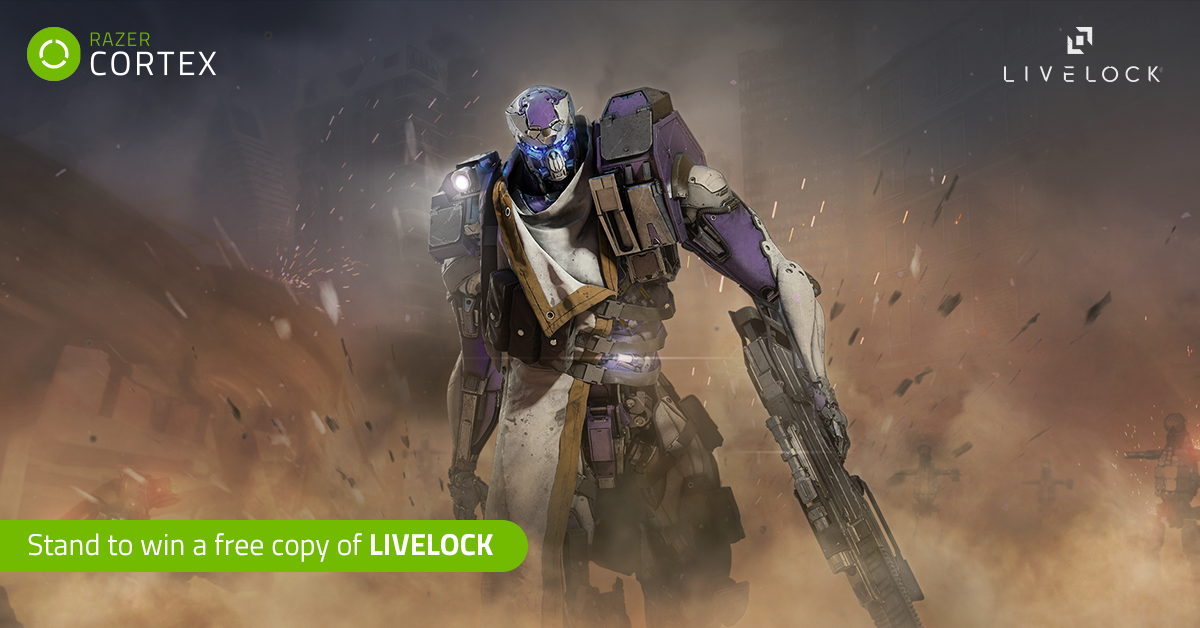 paidtoplay-gamebanner-1200x628-v2_livelock.png