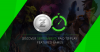 paidtoplaySept-social-1200x628-v1_discovernewgames.png