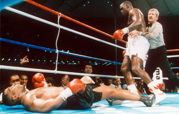 buster-douglas-knocks-out-tyson.png