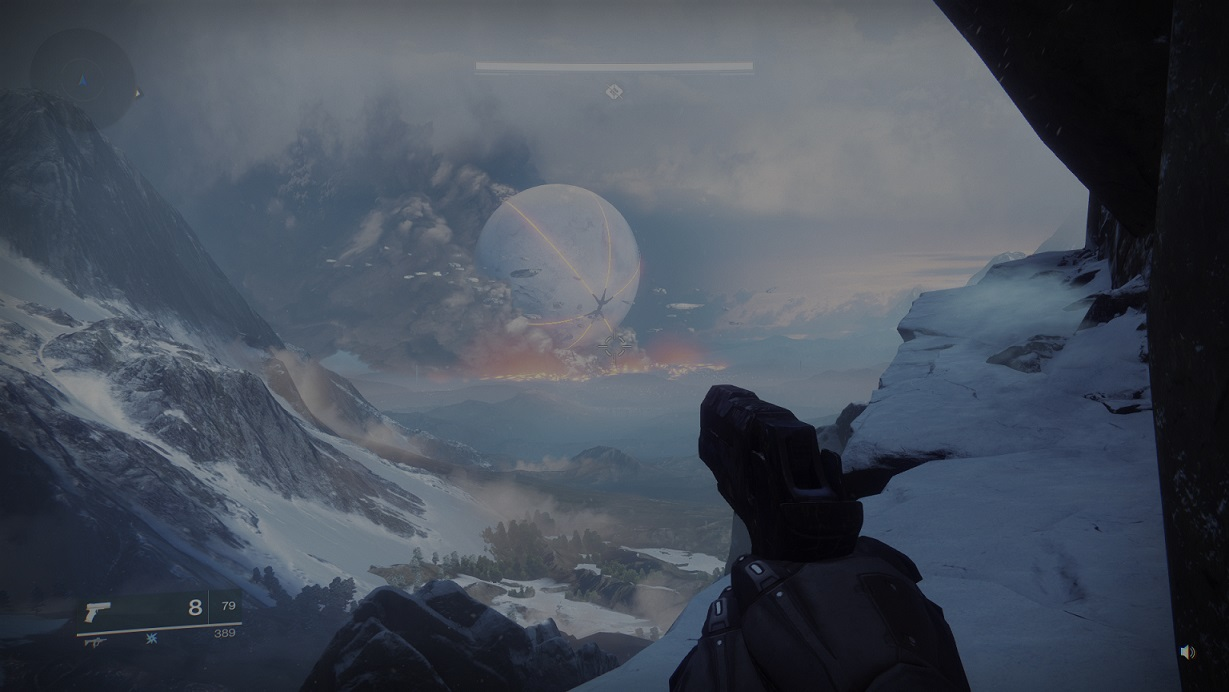 Destiny 2 Screenshot 2017.11.24 - 21.33.22.49.jpg