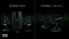 nommochroma-socialbanners-1200x675-family-v2_2.png