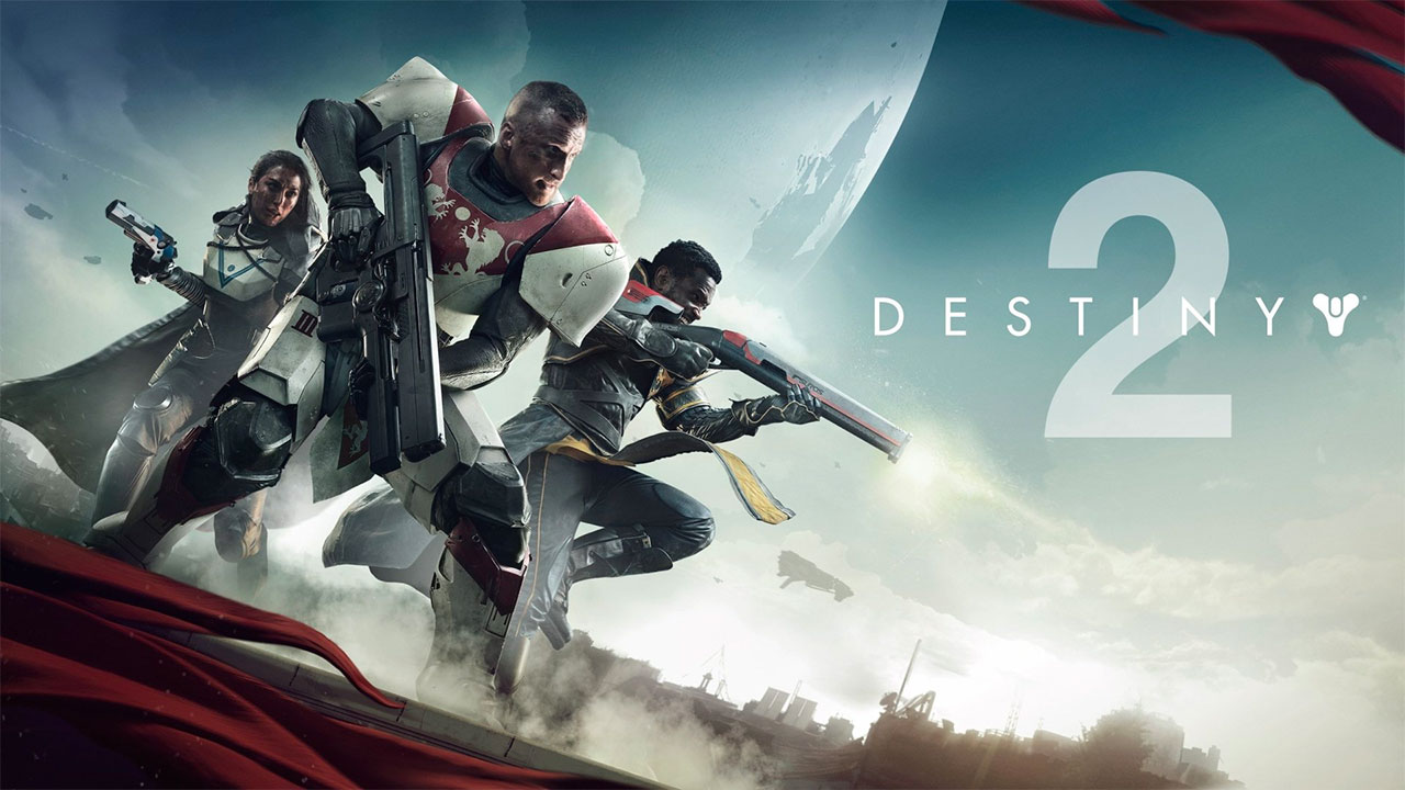 Destiny-2-720P-Wallpaper-1.jpg