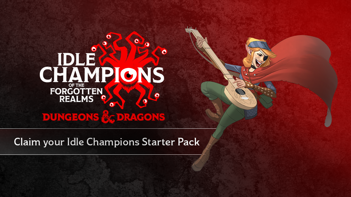 idlechampions-giveaway-1200x675.png