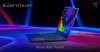 1200x628-razer-blade-stealth-13-cover.png