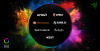 Razer-Chroma-Program-980x500.png