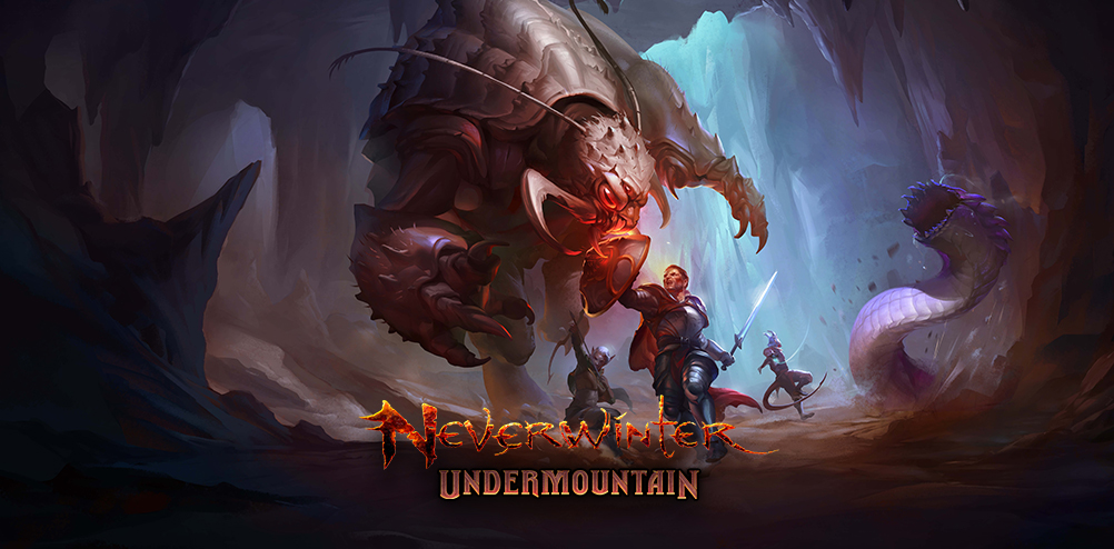 Undermountain-1002x494.jpg