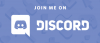 discord_join_blurple.png