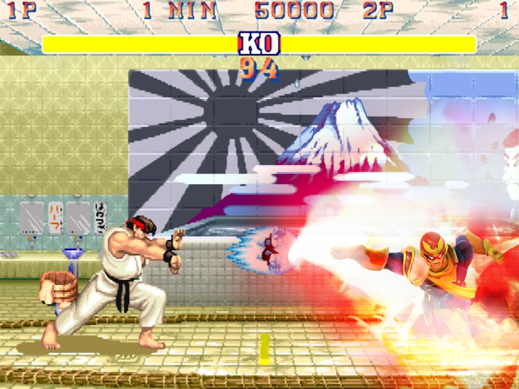 hadouken vs falcon punch.png