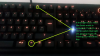 Gaming mode on, light on your keyboard.png