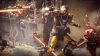 featured-tile-anthem-tips-and-tricks-ranger-javelin.png.adapt.crop16x9.1455w.png