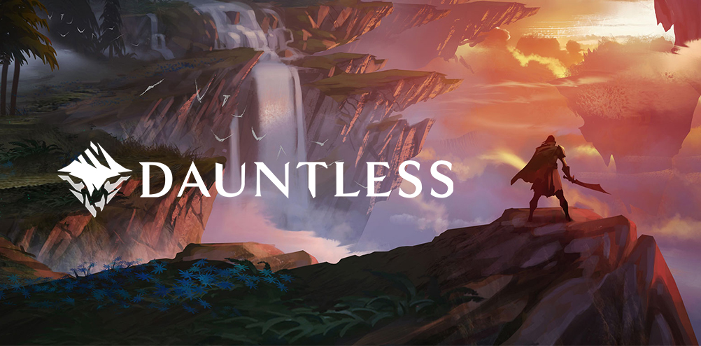 dauntless-giveaway-HERO.jpg