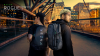 Rogue-Backpack-v3_1200x675.png