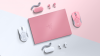 1200x675 (1) (1).png