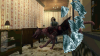 re1-dog-window.png
