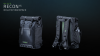 rzrrecon-rolltopbackpack-launch-bnr-1200x675-v1.png