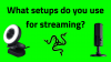 insider_streaming.png